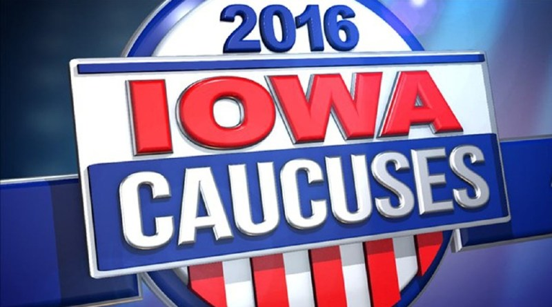 Who are the losers in Iowa GOP primary (ktvo.com)
