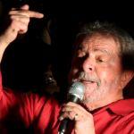 Brazilian former president blocked by court