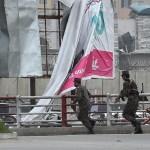 Dozens dead in Kabul suicide bombing (www.cnn.com)