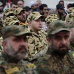 Hezbollah develops new skills in Syria