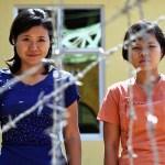 Myanmar releases political prisoners (www.rfa.rog)
