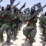 US Drone kills top Al-Shabab assassin