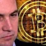 Craig Wright says he created Bitcoin