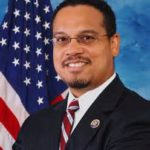 Muslim US Congressman said ISIS is evil