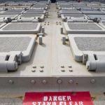 US-NATO to activate missile defense site in Romania
