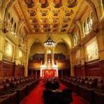 Canadian parliament approves assisted suicide