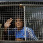 India convicts 24 for Gujarat Riots Massacre