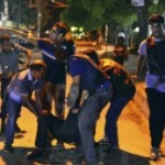 20 hostages dead in Bangladesh attack