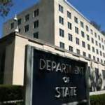 US issues updated travel warning for Iran