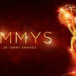 The Emmys poke fun at Donald Trump