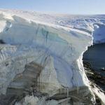 Largest marine reserve in Antarctica