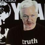 WikiLeaks plans massive document release soon