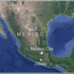 32 bodies found in Southern Mexico