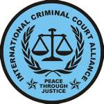 Russia to withdraw from the International Criminal Court