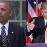 Trump to meet Obama on Thursday