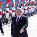 Body believed to be Greek Ambassador found