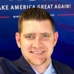 Trump fires national security adviser Michael Flynn's son