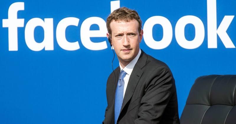 How Have World's 8 Richest Men Built Their Fortune Mark Zuckerberg