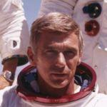 Last man to walk on moon dies at 86