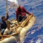 Obama ends visa-free path for Cubans