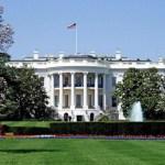 US sanctions against Russian officials
