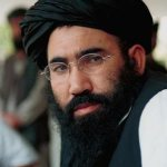 Taliban leader Mullah Abdu Salam killed
