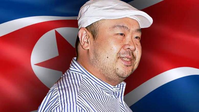 Who Was Kim Jong Nam? North Korean Leader's Half-Brother Killed in Malaysia