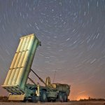 China warns US missile defense system