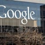 Jigsaw, Google affiliate offers tools to safeguard elections