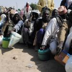 UN Security Council delegation heads to Lake Chad Basin