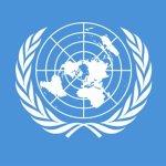 UN negotiating nuclear arms ban
