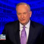 Bill O'Reilly face growing public pressure