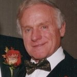 Peter W. Smith,
