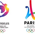 LA set to announce it will host in 2028 Olympic