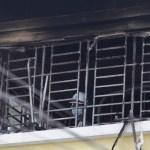21 killed in Malaysia school fire