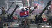 Why Trump won't attack North Korea