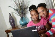 Comcast's Internet Essentials Helps Low-Income Families Bridge the Digital Divide