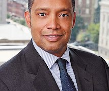 Karl A. Racine, D.C. Attorney General