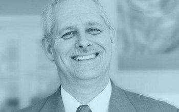 John Davis, D.C. interim schools chancellor (Courtesy of Twitter)