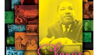 2016 MLK Supplement