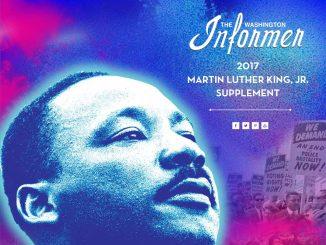 MLK Supplement 2017-1