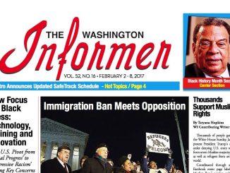 WI Digital Issue February 2 20`17