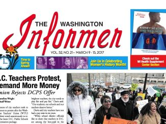 WI Digital Edition March 9 2017