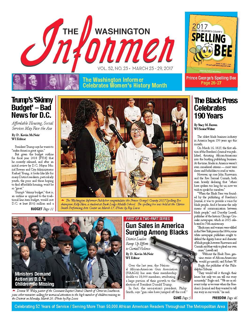 Informer Edition 3-23-17.jpg
