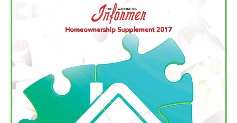 2017 Homeownership Supplement copy