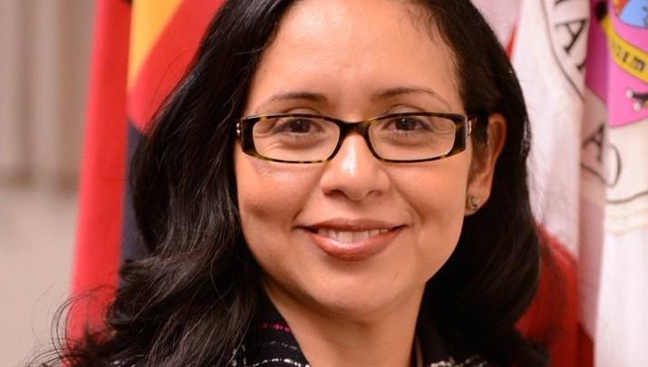 Lupi Quinteros-Grady