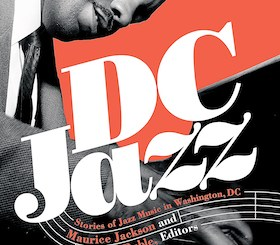 "The cover for the book ""DC Jazz"" features John Malachi, who grew up in Washington and played in local clubs before joining Billy Eckstein, later becoming Sarah Vaughan's accompanist. He also taught at Howard University and the Duke Ellington School of the Arts. (Courtesy photo)"