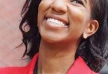 Sheika Reid