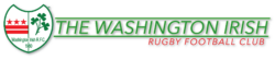 Washington Irish Rugby Football Club
