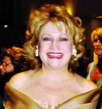 Hilda Ochoa Brillembourg